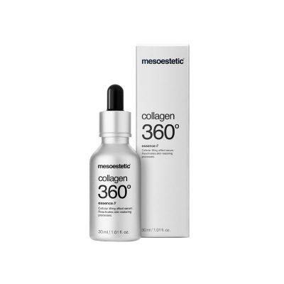 MESOESTETIC Collagen 360 Essence 30ml