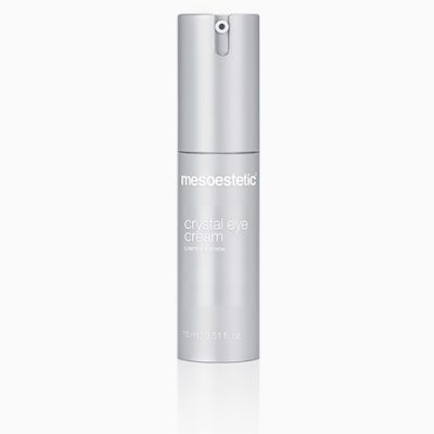 MESOESTETIC Crystal Eye Cream 15ml