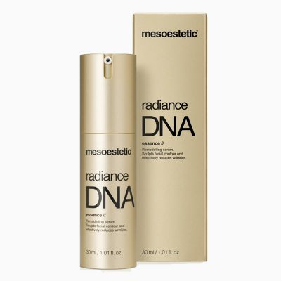 MESOESTETIC Radiance DNA Essence Serum 30 ml