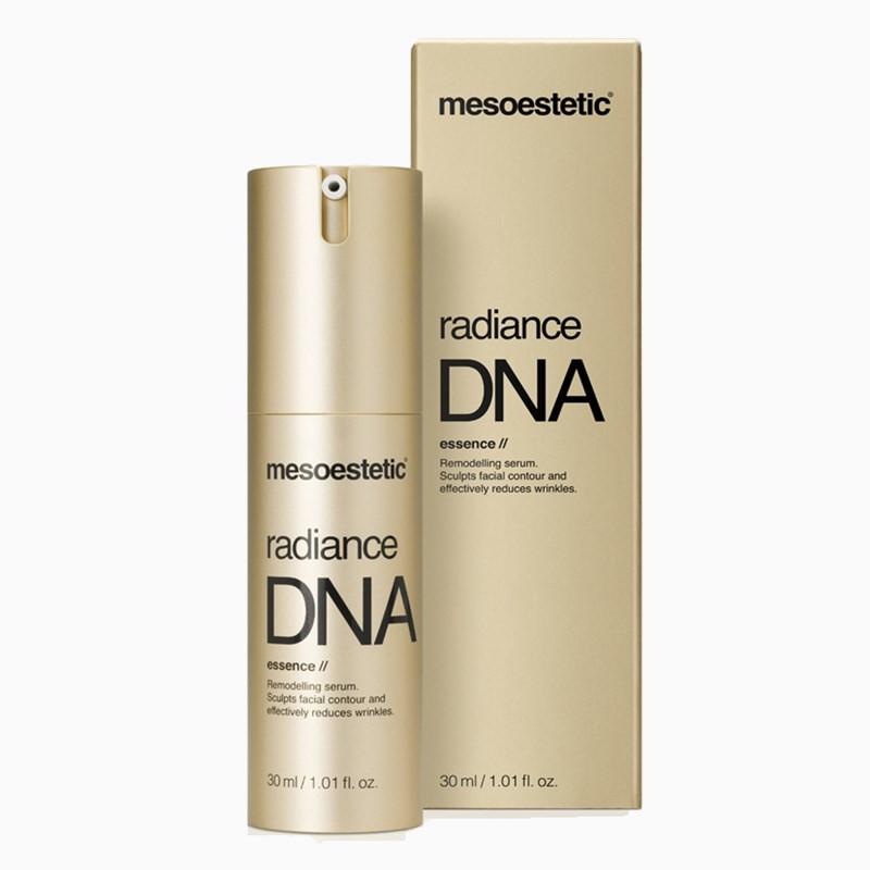 MESOESTETIC Radiance DNA Essence Serum 30 ml