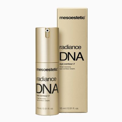 MESOESTETIC Radiance DNA Eye Contour 15 ml