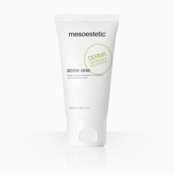 mesoestetic-acne-one-50ml