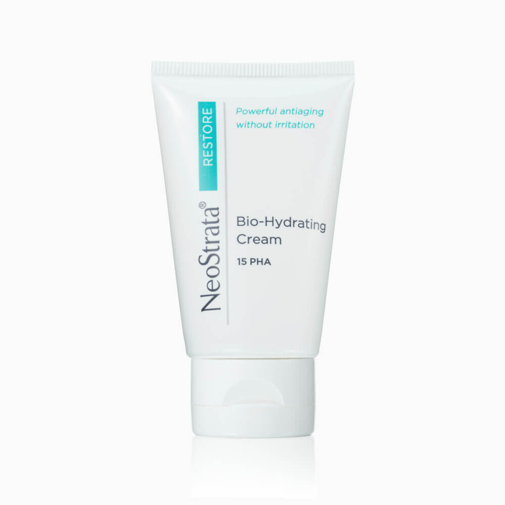 NEOSTRATA Bio-Hydrating Cream krem do twarzy 40g