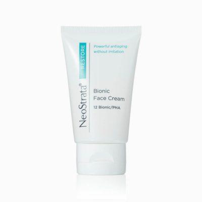 NEOSTRATA Bionic Face Cream łagodzący krem do twarzy 40g