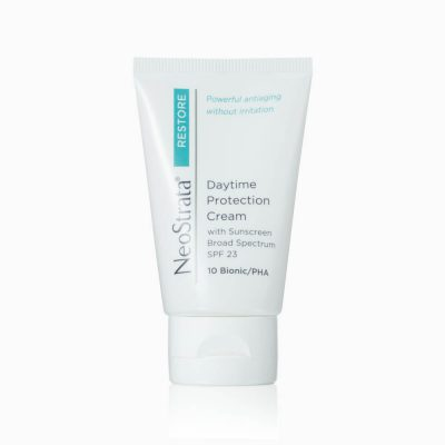 NEOSTRATA Daytime Protection Cream krem ochronny do twarzy z SPF23 40g