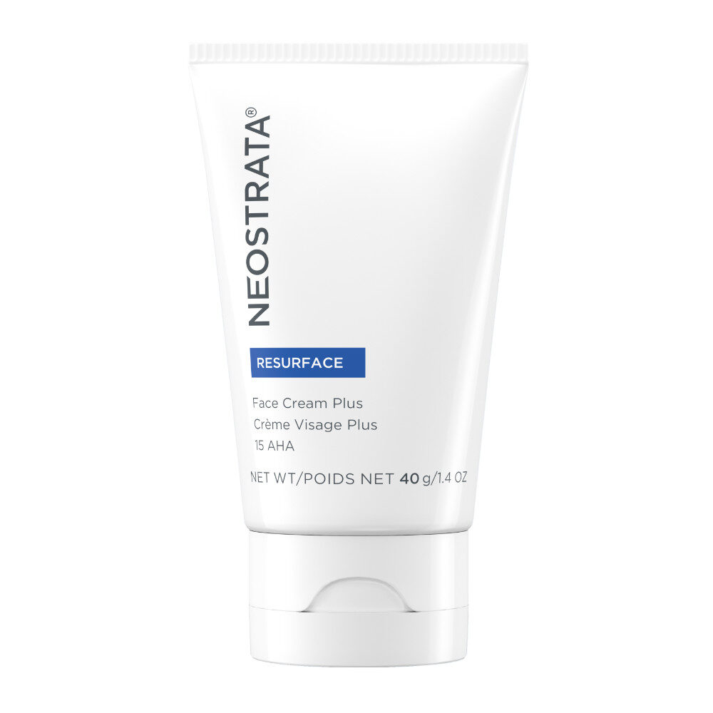 NeoStrata Face Cream Plus