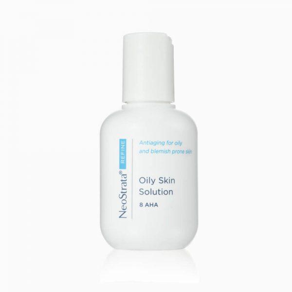 NEOSTRATA Oil Skin Solution tonik do skóry tłustej 100ml