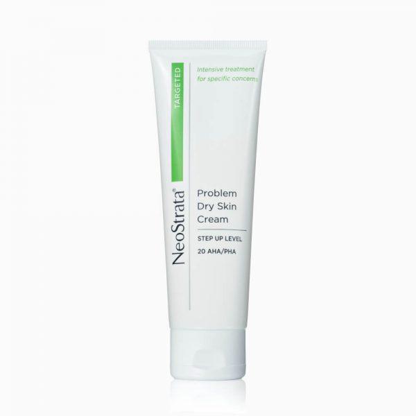 NEOSTRATA PDS Problem Dry Skin Cream krem do bardzo suchej skóry 100g