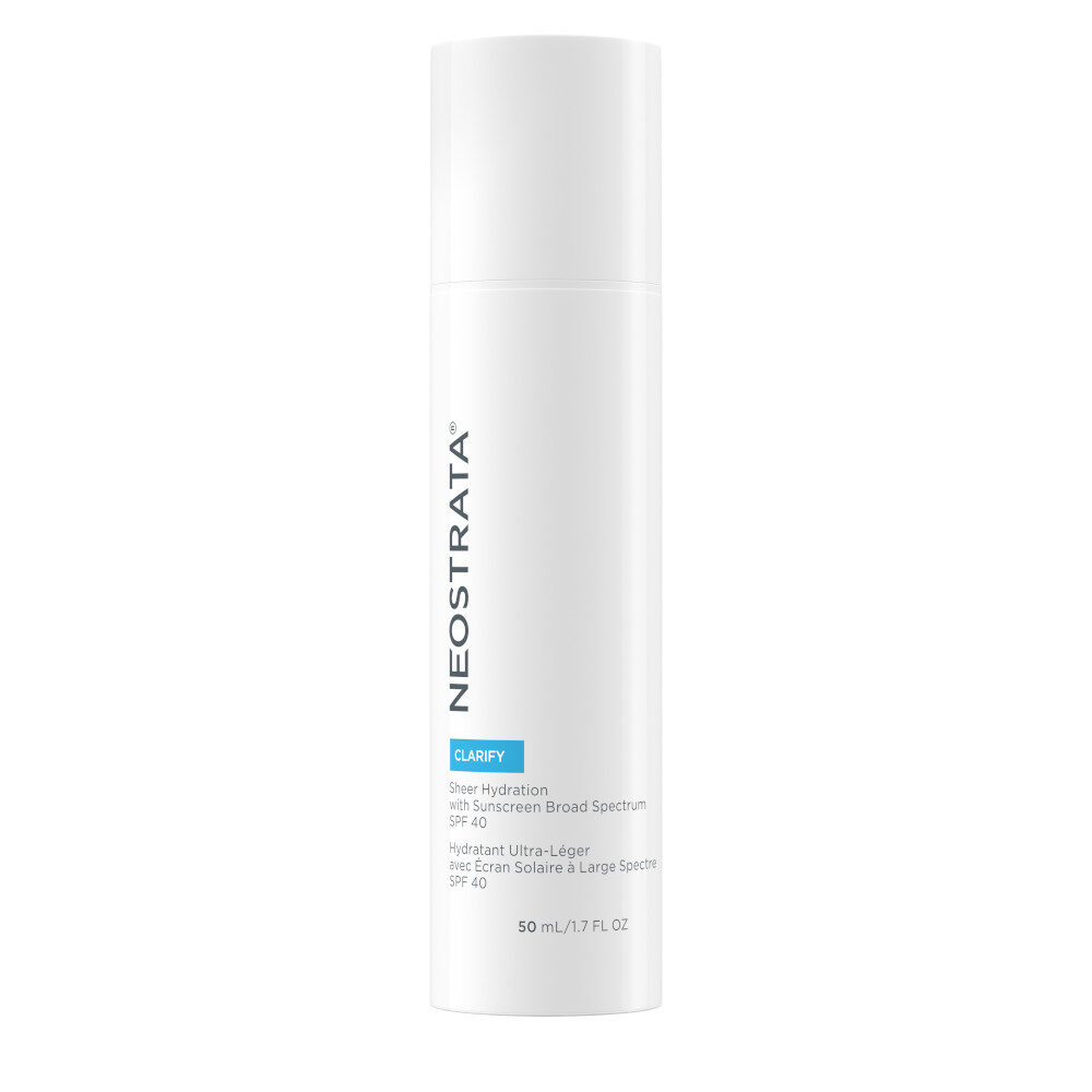 NeoStrata Sheer Hydration