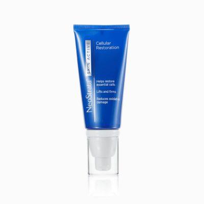 NEOSTRATA Skin Active Cellular Restoration odmładzająco - wzmacniający krem na noc 50g