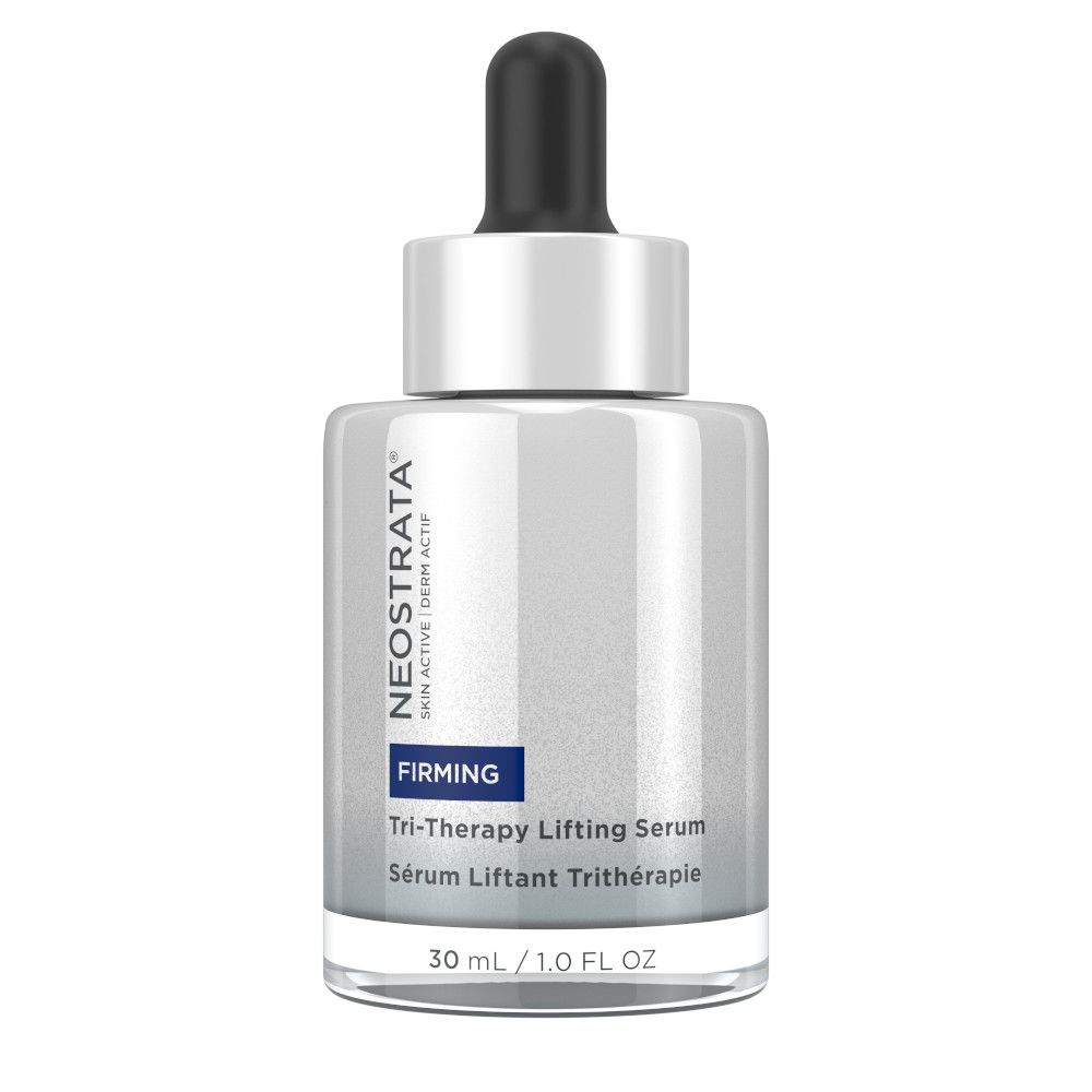 NeoStrata Lifting Serum