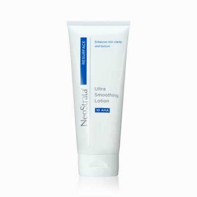 NEOSTRATA Ultra Smoothing Cream krem intensywnie wygładzający do twarzy 40g