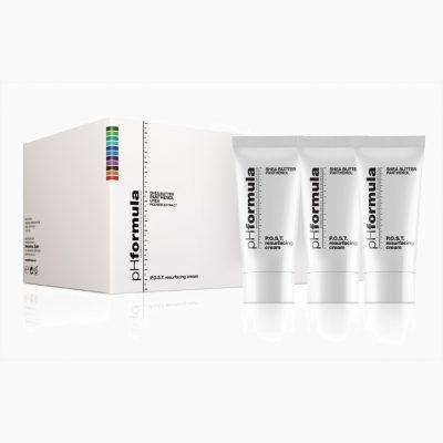 PHFORMULA P.O.S.T. Resurfacing Cream krem regenerująco – wyciszający 20ml