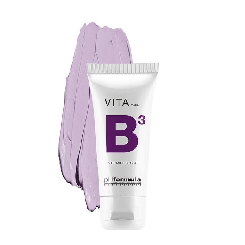 phformula vita b3 mask