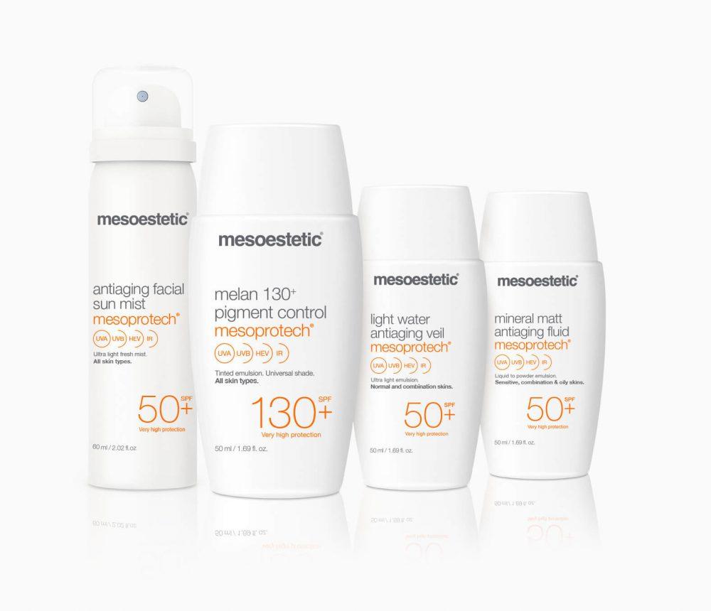 mesoestetic_mesoprotech_sun_protective_body
