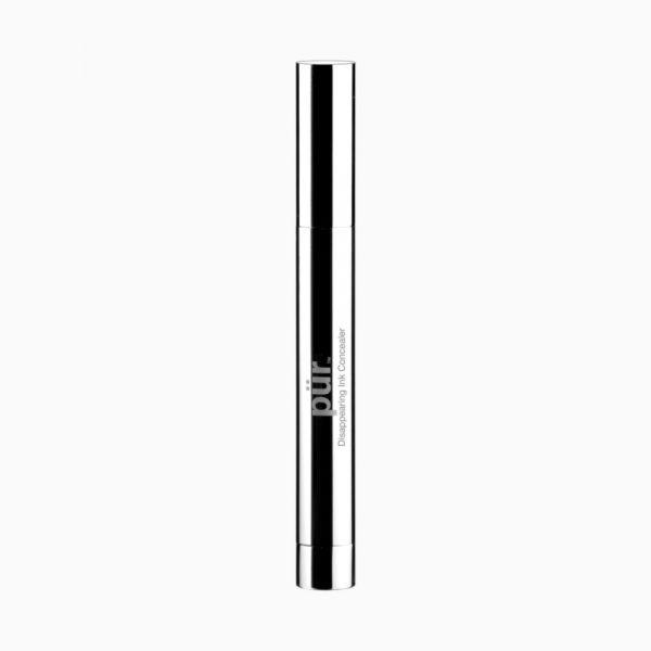 PUR Disappearing Ink 4-in-1 Concealer Pen korektor odżywczo – wygładzający LIGHT