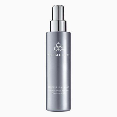 COSMEDIX Benefit Balance Antioxidant Infused Toning Mist tonik antyoksydacyjny 150ml