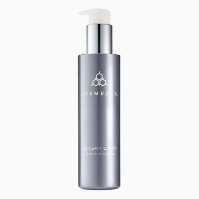 COSMEDIX Benefit Clean Gentle Cleanser łagodny żel do mycia twarzy 150ml