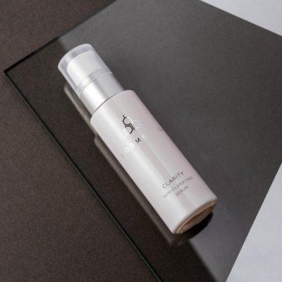 COSMEDIX Clarity Skin – Clarifying Serum oczyszczająco – złuszczające 30ml