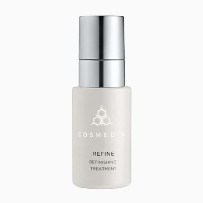 COSMEDIX Refine Refinishing Treatment serum z 4% kompleksem retinolu 45g
