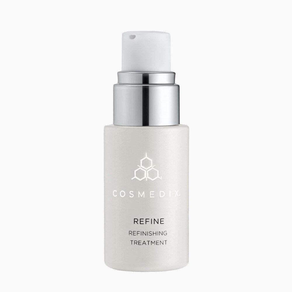COSMEDIX Refine Refinishing Treatment serum z 4% kompleksem retinolu 45g