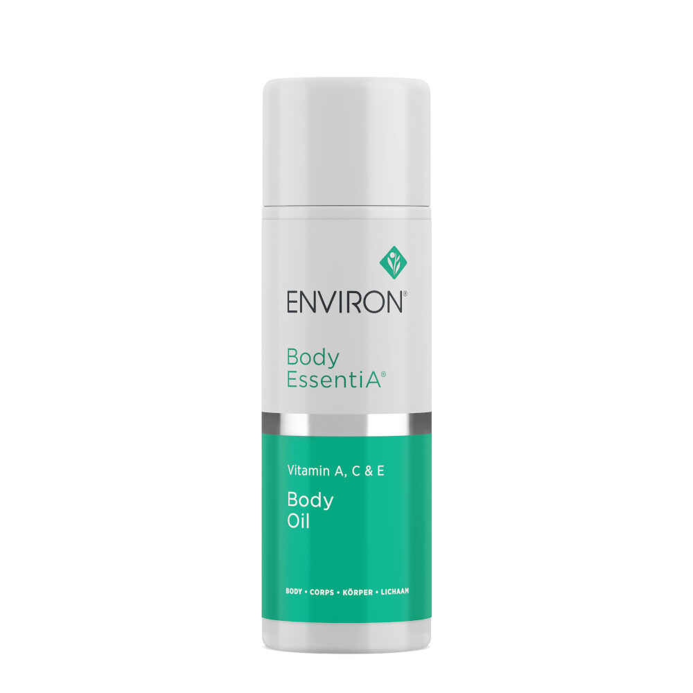 ENVIRON Body Oil