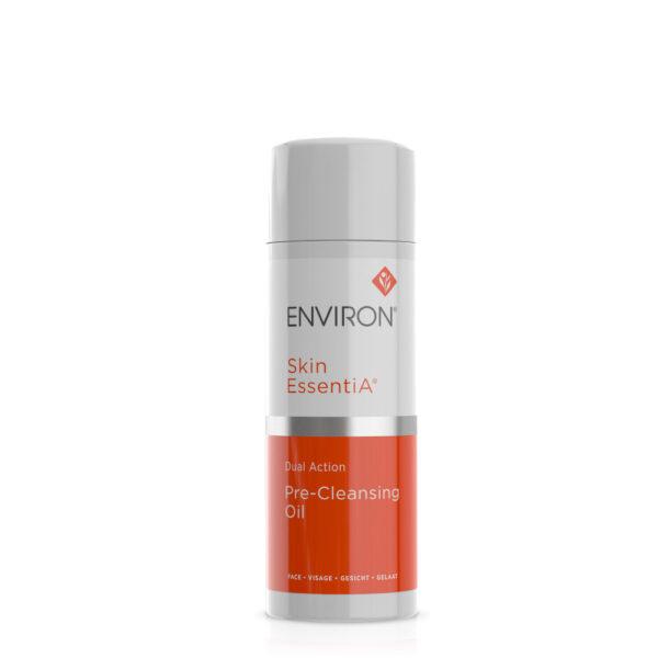 ENVIRON Pre-Cleansing Oil