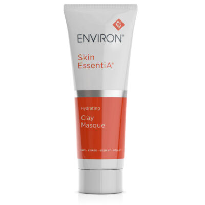ENVIRON Clay Masque
