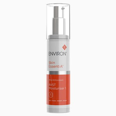 ENVIRON Skin EssentiA Vita – Antioxidant AVST Moisturiser 1 krem nawilżający z witaminą A 50ml