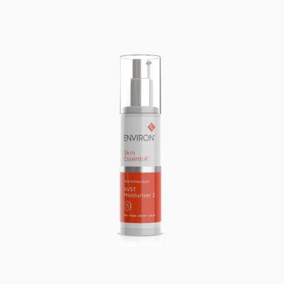 ENVIRON Skin EssentiA Vita – Antioxidant AVST Moisturiser 2 krem nawilżający z witaminą A 50ml