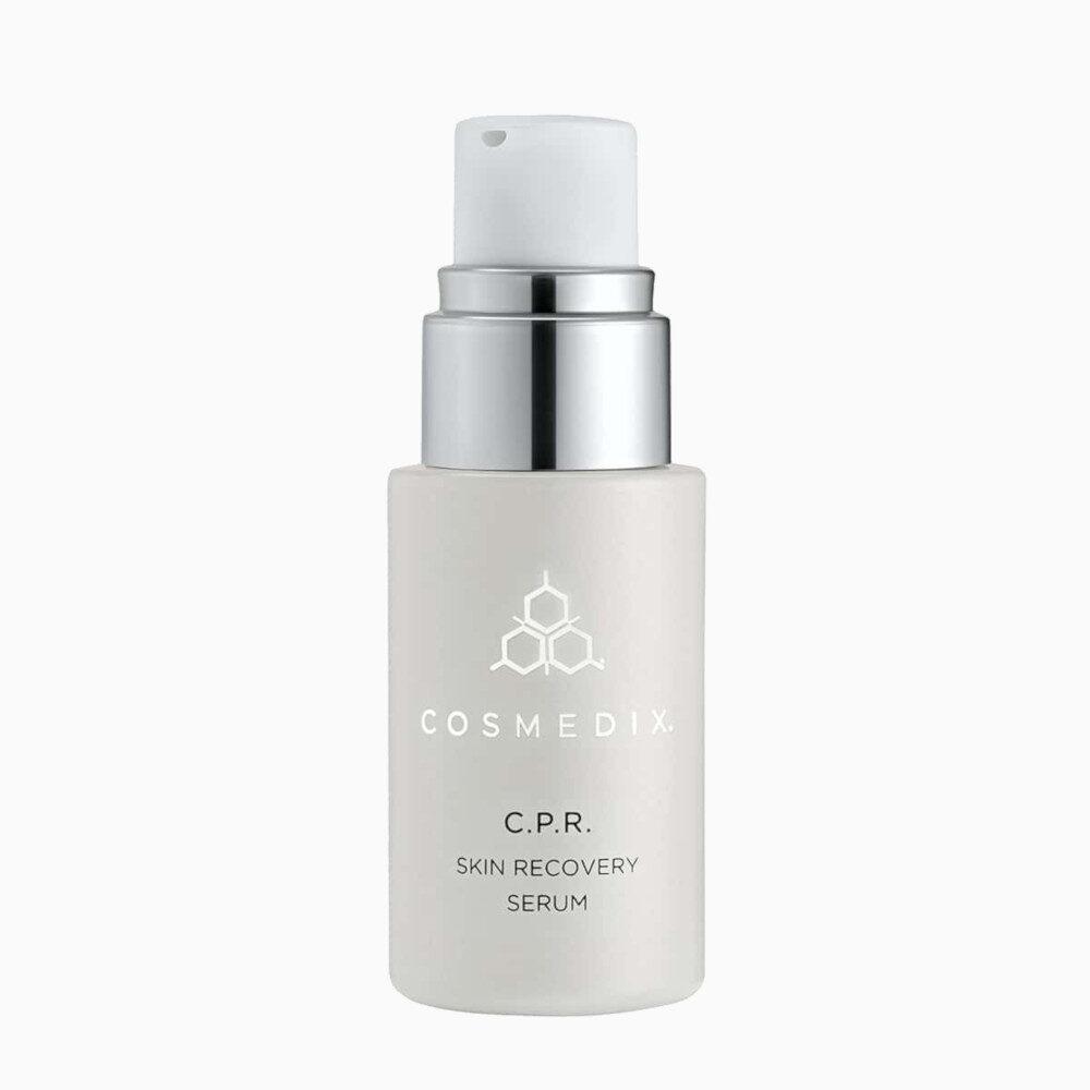 COSMEDIX C.P.R. Skin Recovery Serum naprawcze dla skóry wrażliwej 30ml