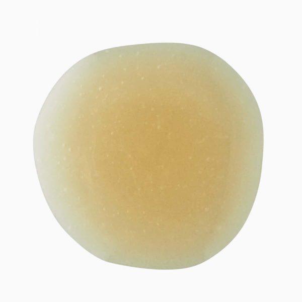 COSMEDIX Cell ID Nutritive Defense Serum odżywcze serum przeciwzmarszczkowe 30ml