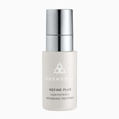 COSMEDIX Refine Plus Refinishing Treatment serum z 8% retinolem 15ml