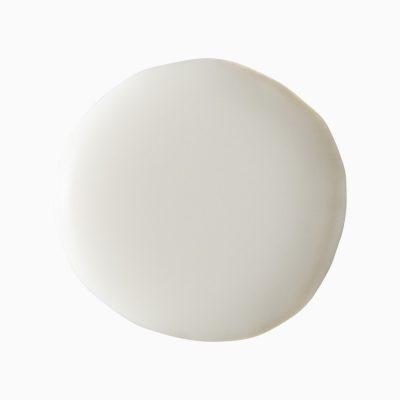 COSMEDIX Shineless Oil-Free Moisturizer beztłuszczowy krem nawilżający 79g