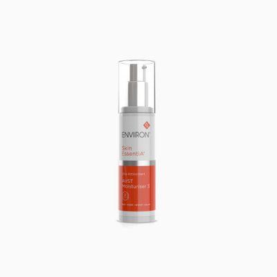 ENVIRON Skin EssentiA Vita – Antioxidant AVST 3 krem nawilżający z witaminą A 50ml