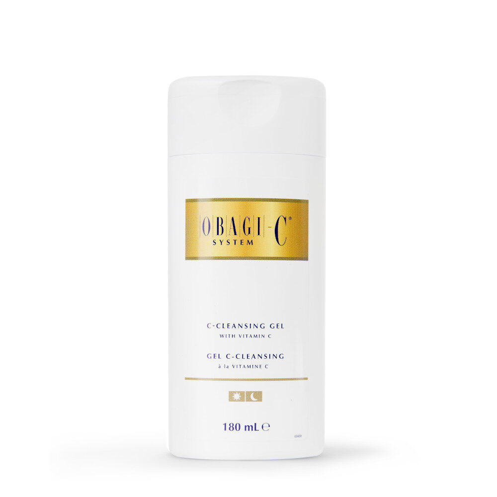 Obagi C Cleansing