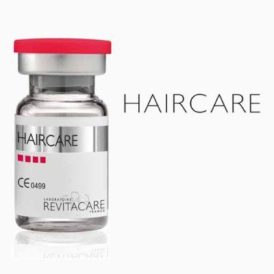 REVITACARE HairCare mezoterapia owłosionej skóry głowy ampułka 1x5ml