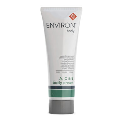 ENVIRON Body Cream