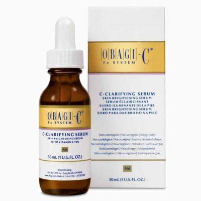 OBAGI C – Clarifying Serum rozjaśniające serum do twarzy 30ml
