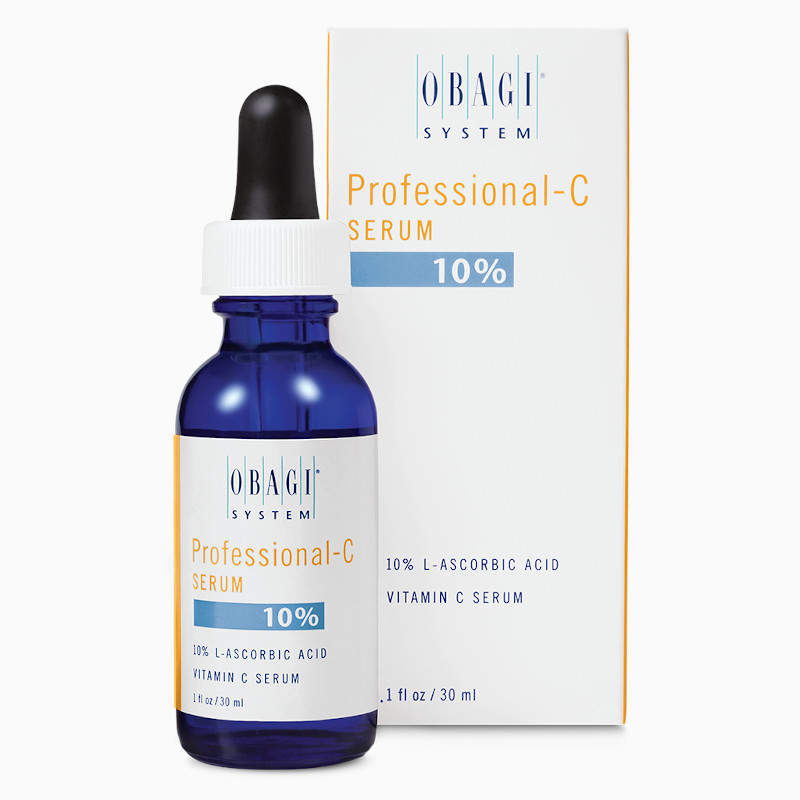 OBAGI Professional-C Serum 10% serum z witaminą C 30ml
