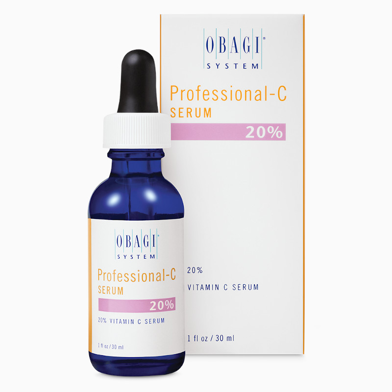 OBAGI Professional-C Serum 20% serum z witaminą C 30ml