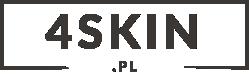 Sklep 4skin.pl