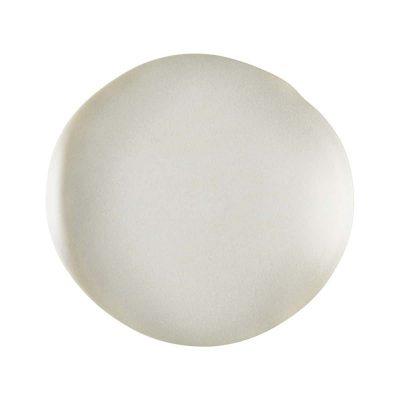 COSMEDIX Protect UV Broad Spectrum SPF 30 Moistuizing Spray Mgiełka nawilżająca z SPF30 150ml