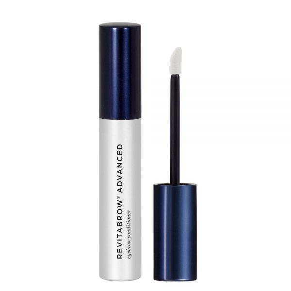 REVITABROW Advanced Eyebrow Conditioner odżywka do brwi
