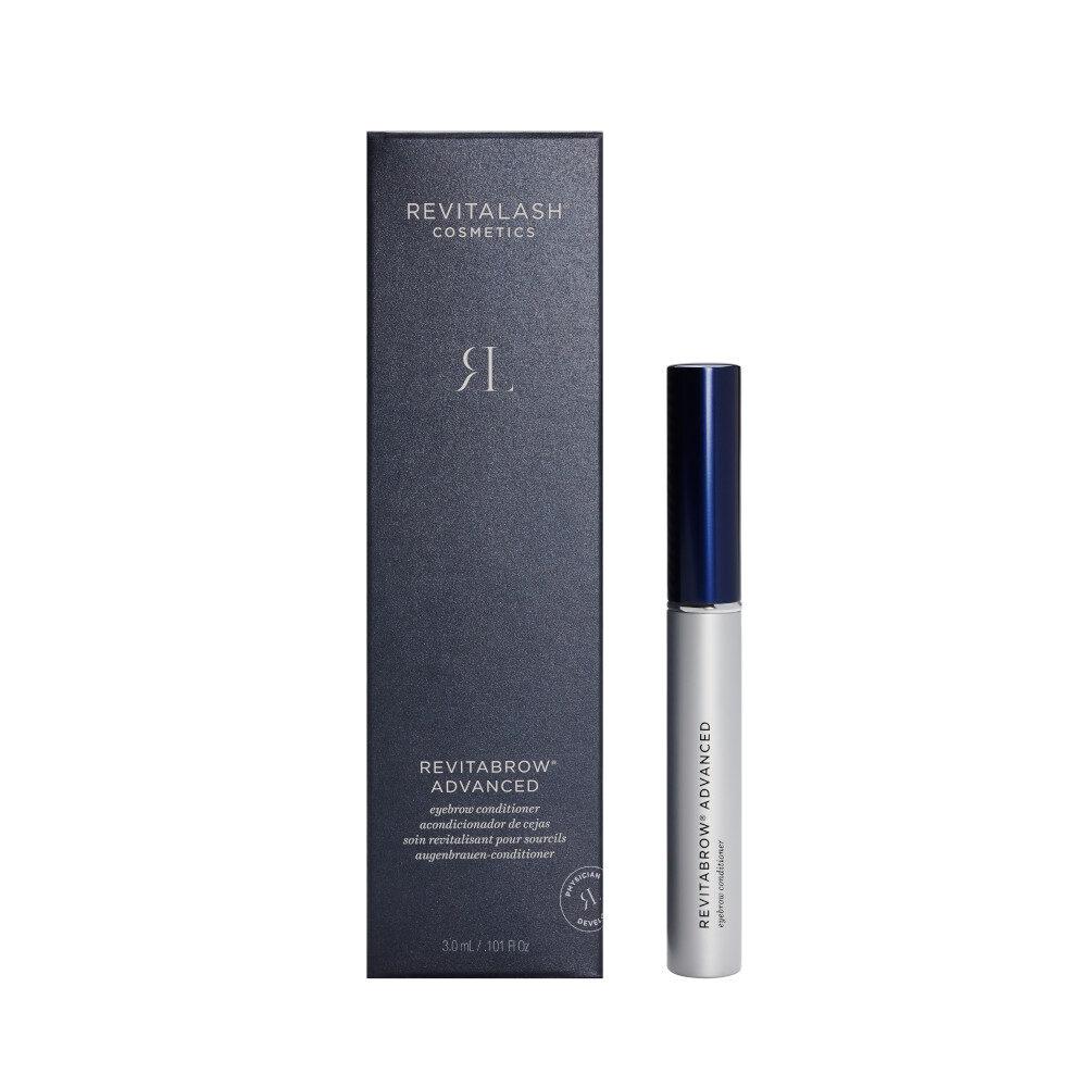 REVITABROW® Advanced Eyebrow Conditioner odżywka do brwi