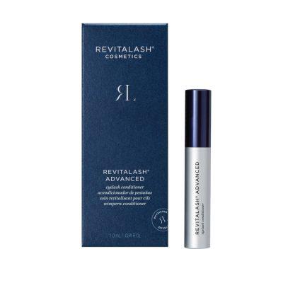 REVITALASH Advanced Eyelash Conditioner odżywka do rzęs