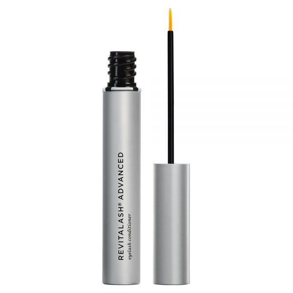 REVITALASH Advanced Eyelash Conditioner odżywka do rzęs