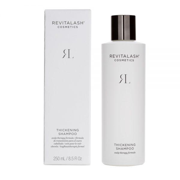 REVITALASH Thickening Shampoo szampon zwiększający objętość 250ml