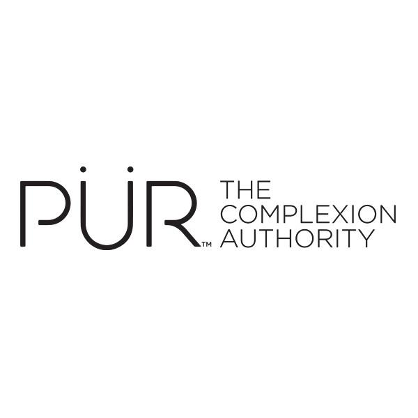 PÜR Cosmetics
