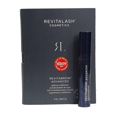 REVITABROW Advanced Eyebrow Conditioner odżywka do brwi 0,9ml